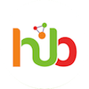The Entrepreneurs Hub