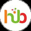 The Hub East Africa