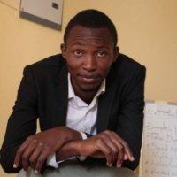 ALEXANDER ODHIAMBO - CEO SOLUTECH